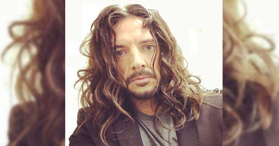Conheça ator que interpretará Chris Cornell em filme sobre morte do ícone grunge