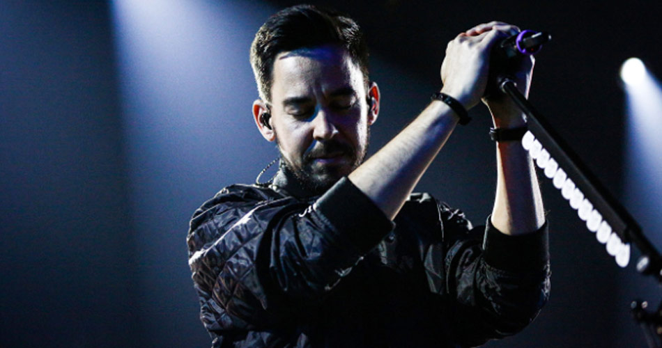 Mike shinoda do linkin park libera videoclipe de about you a mike shinoda do linkin park libera videoclipe de about you stopboris