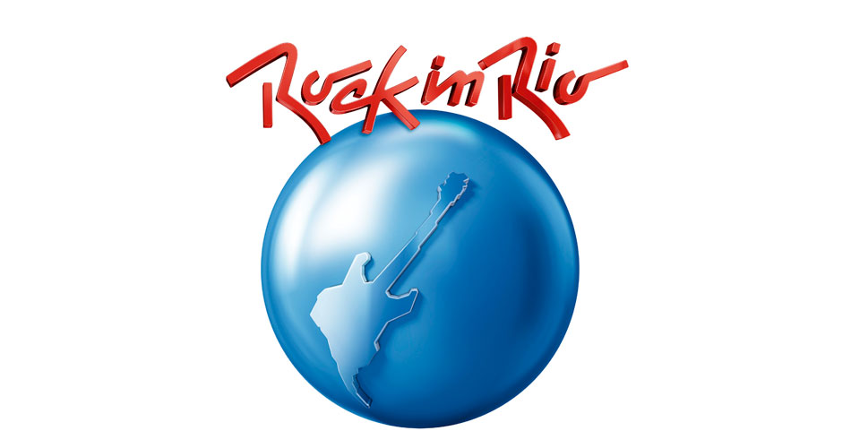Rock in Rio confirma Nickelback, Muse, Imagine Dragons