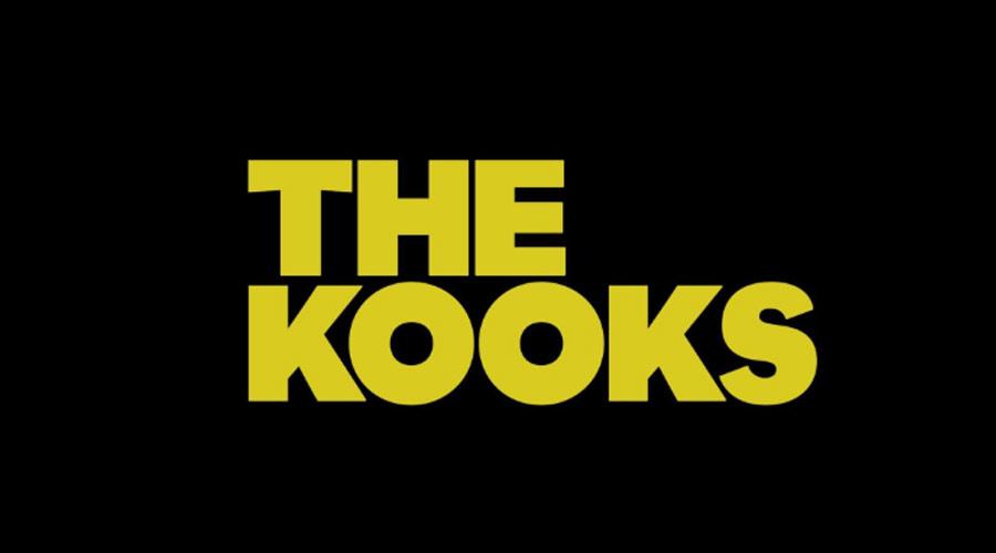 """The Kooks lança clipe de """"No Pressure"""""""