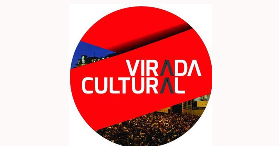 Cachorro Grande e Inocentes fazem shows na Virada Cultural 2018