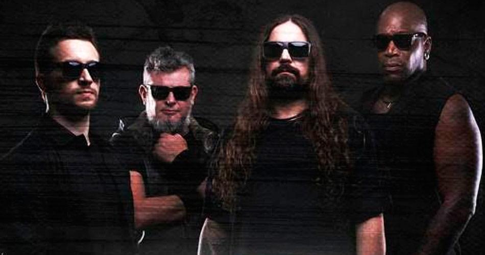 Vídeo: Sepultura se apresenta no festival Brutal Assault