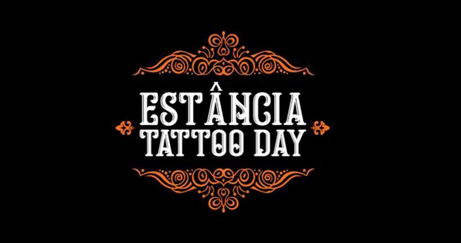 Estância Alto da Serra promove evento inédito para amantes de tatuagens