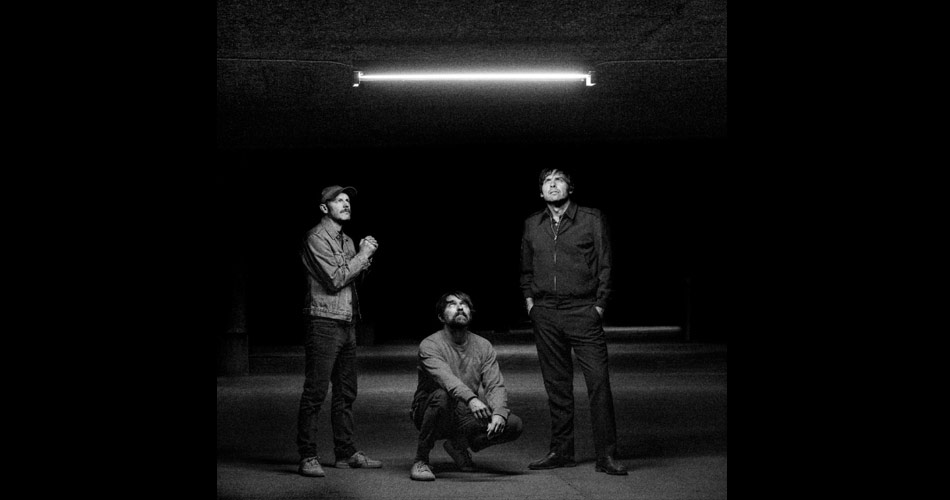 Peter Bjorn and John anunciam novo álbum e liberam audição de 1º single