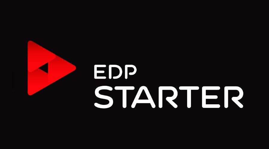 Startup focada em inteligência artificial vence programa de aceleração da EDP