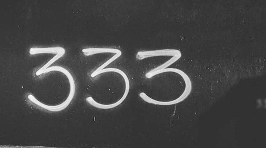 Atração do Lollapalooza Brasil, Fever 333 libera audição de seu álbum de estreia