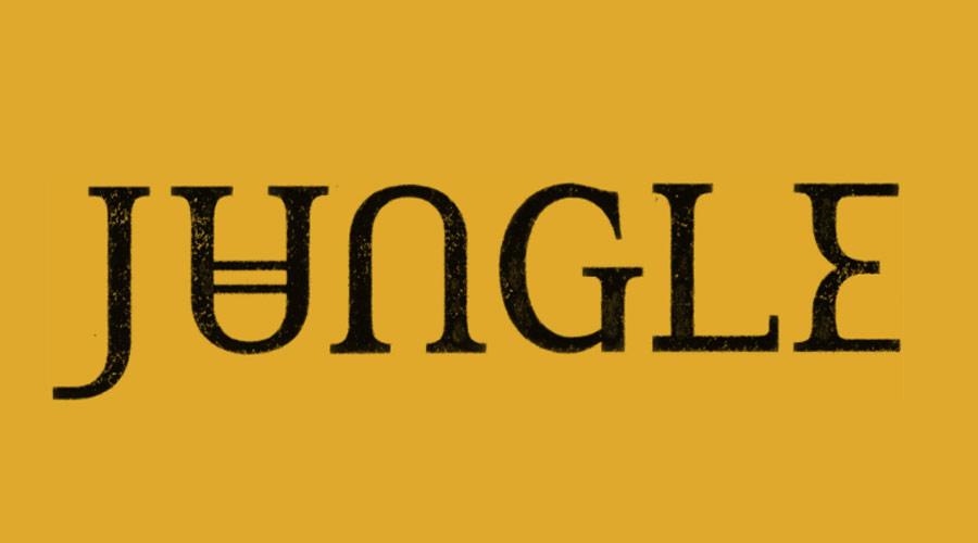Jungle confirma apresentação única no Brasil
