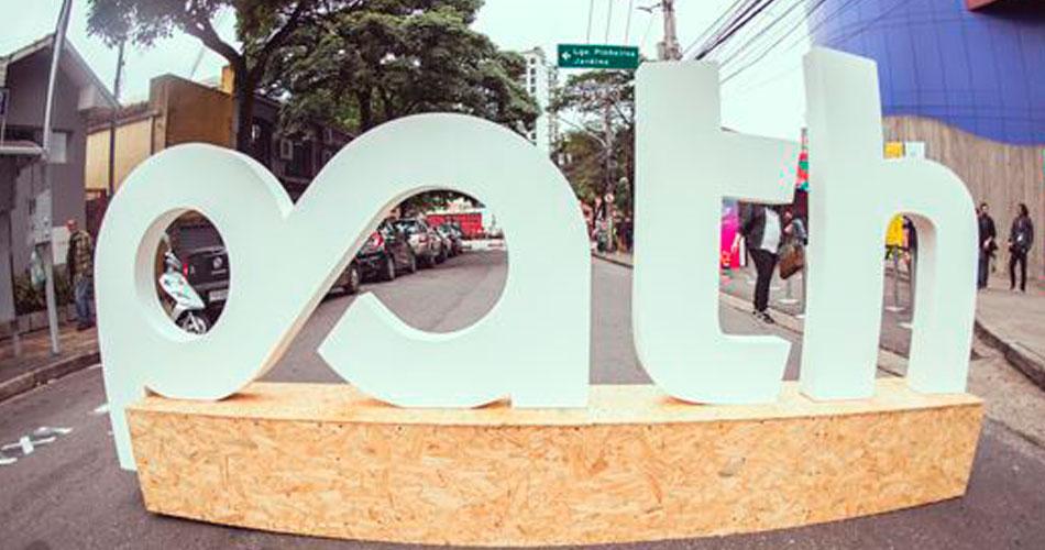 Path 2019: Av. Paulista recebe o maior festival de inovação e criatividade do país