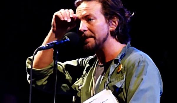 Pearl Jam: morte de Chris Cornell interfere no processo de produção do novo álbum