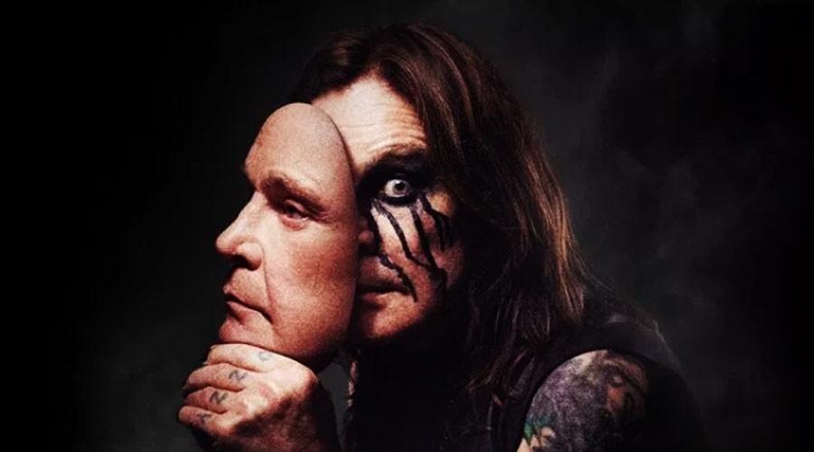 Ozzy Osbourne: retorno aos palcos é confirmado para 31 de janeiro