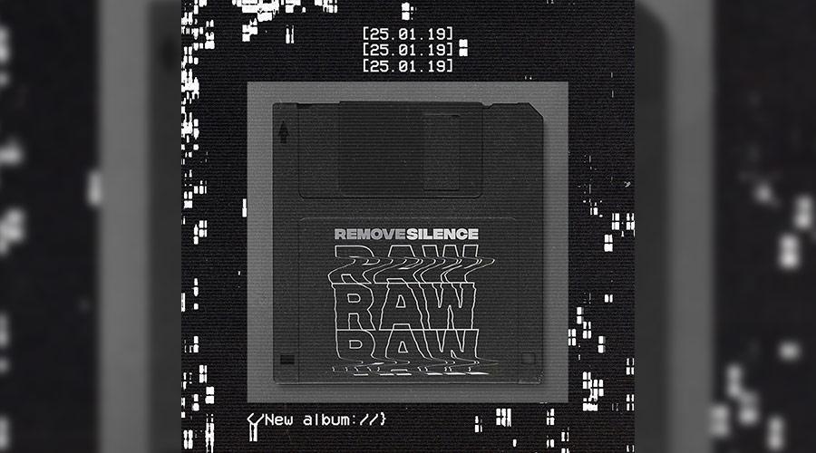 Remove Silence lança seu quinto álbum de estúdio