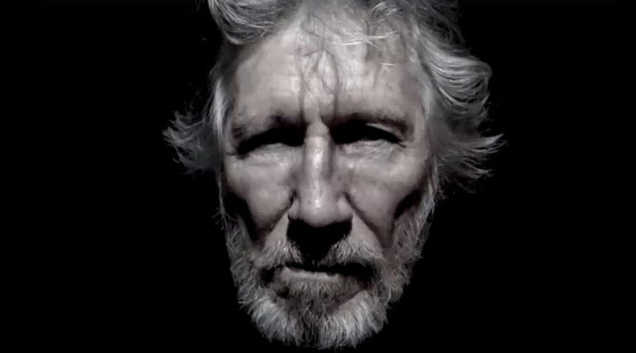 Roger Waters diz que reunir o Pink Floyd não é uma possibilidade