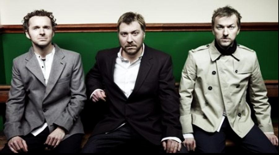 """Doves dá detalhes de seu 1º disco em uma década e libera clipe do single """"Prisoners"""""""