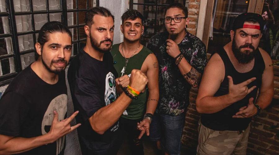 """OTUS estreia novo single! Conheça  """"Não Tem Preço"""""""