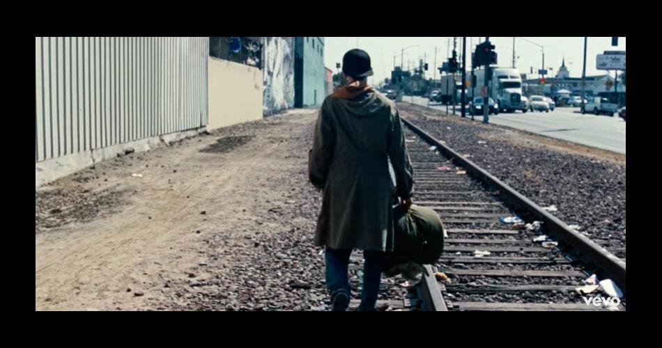 """""""Runaway Train"""", do Soul Asylum, ganha nova versão"""