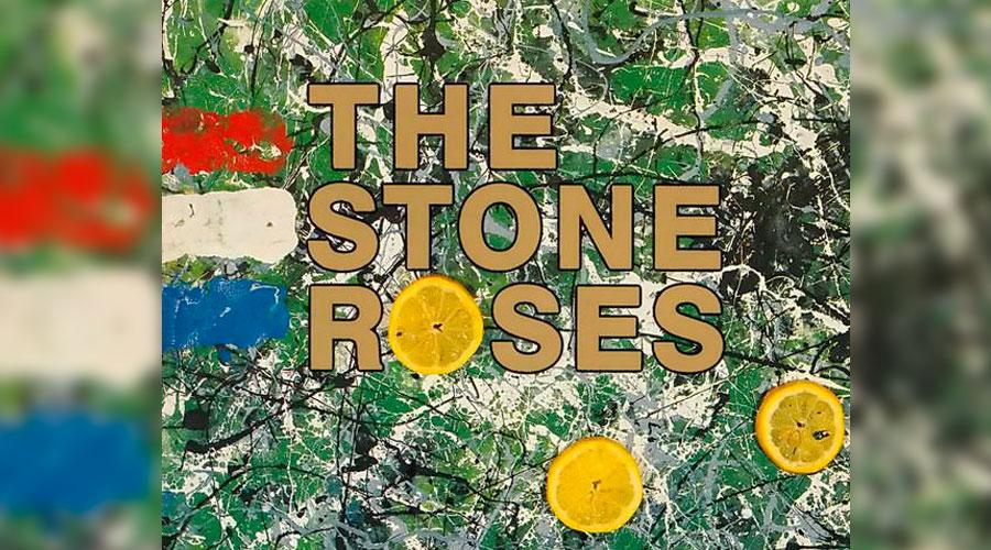 The Stone Roses: 30 anos do álbum que influenciou o rock britânico dos anos 90