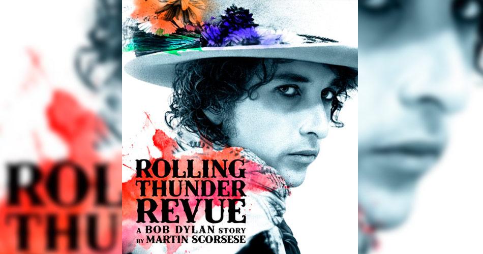 Veja trailer de novo documentário sobre Bob Dylan e ouça faixas raras do cantor