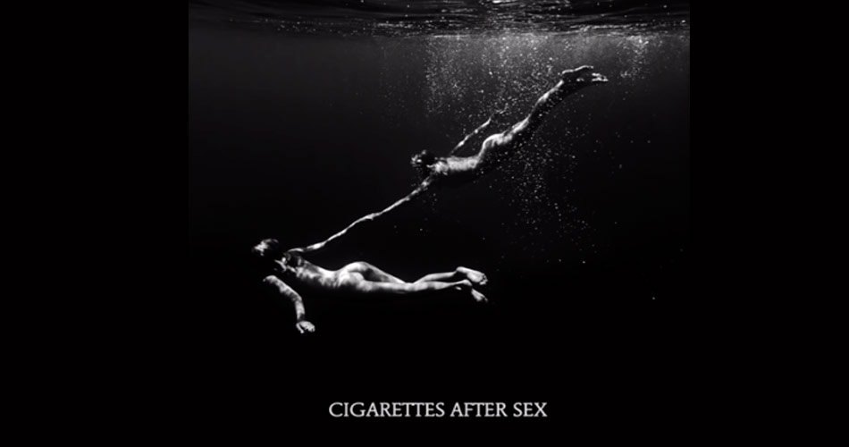 "Cigarettes After Sex está de volta! Ouça o delicioso single ""Heavenly"""
