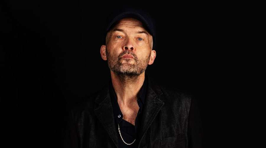 Ben Watt, do Everything But the Girl, anuncia novo álbum. Ouça primeiro single