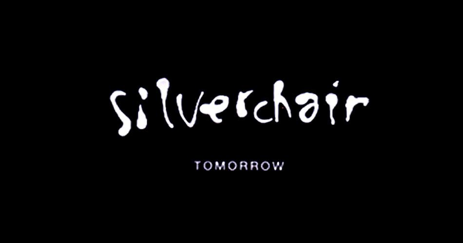 """""""Tomorrow"""", single de estreia do Silverchair, completa 25 anos"""