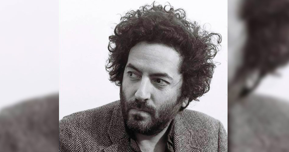 Destroyer anuncia novo álbum! Veja clipe do 1° single