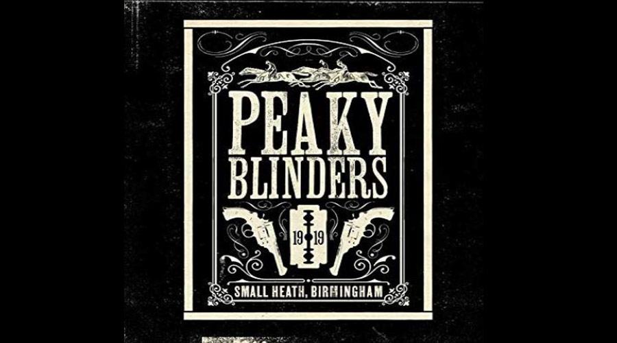 "PJ Harvey faz releitura de Nick Cave para trilha sonora de ""Peaky Blinders"""