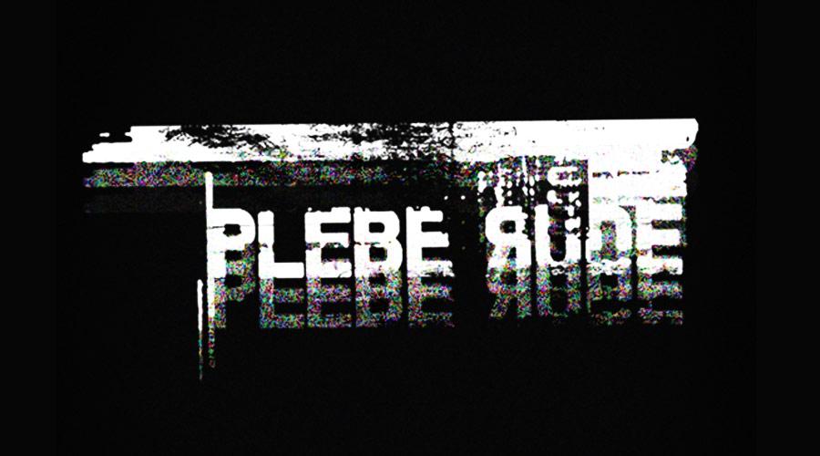 Plebe Rude: novo single tem participação do comentarista Casagrande