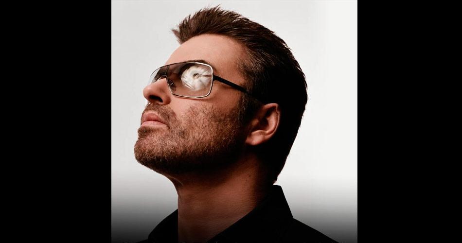 George Michael: primeiro material inédito em sete anos é disponibilizado para audição