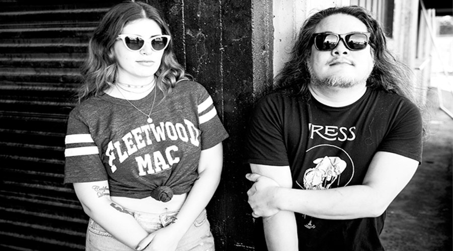 "Best Coast retorna com novo single! Veja clipe de ""For The First Time"""