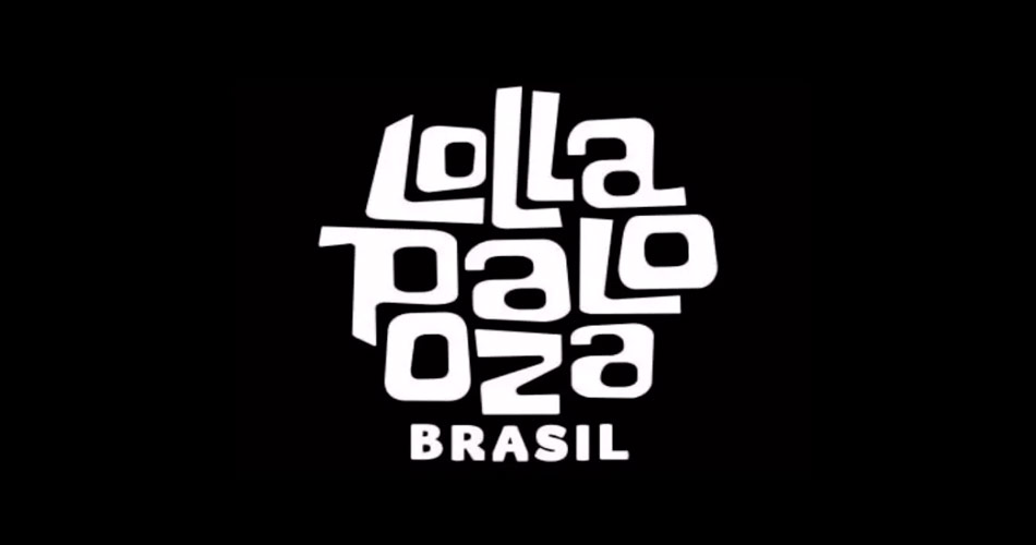Lollapalooza Brasil é adiado! Confira novas datas