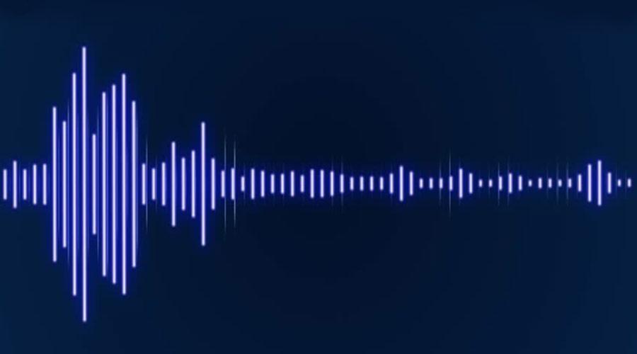 Uber anuncia gravação de áudio de suas viagens