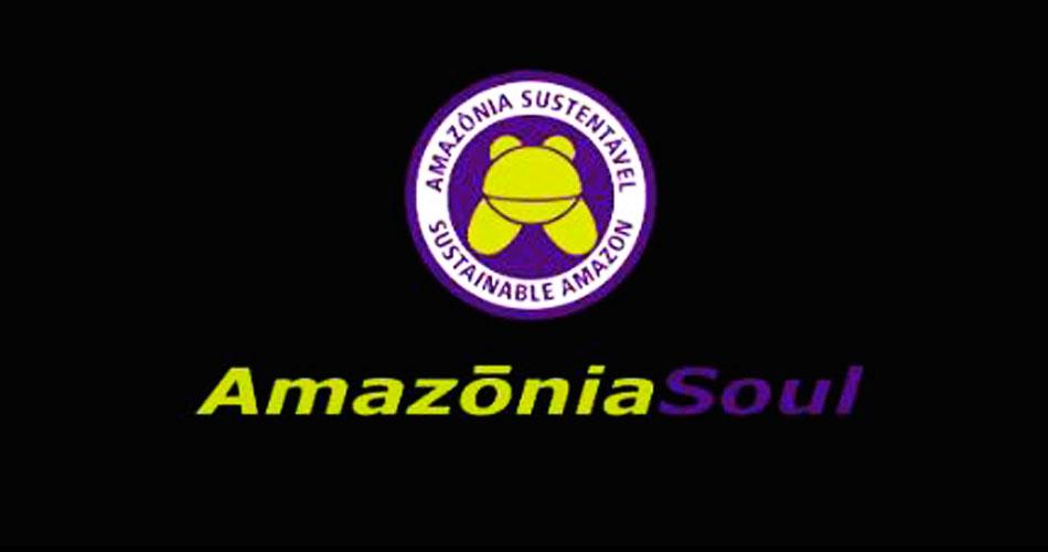 Conheça o Amazônia Soul, uma imersão cultural da região amazônica