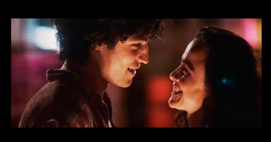 """Filme """"Eduardo e Mônica"""", inspirado na música da Legião Urbana, ganha seu primeiro trailer"""