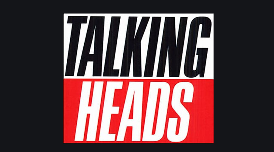 Talking Heads cria conta no Instagram e fãs especulam retorno do grupo