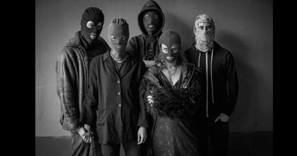Pussy Riot lança novo clipe e pede libertação de prisioneiros políticos russos