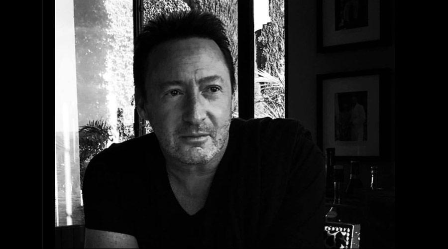 Julian Lennon passa por cirurgia e faz alerta sobre prevenção ao câncer