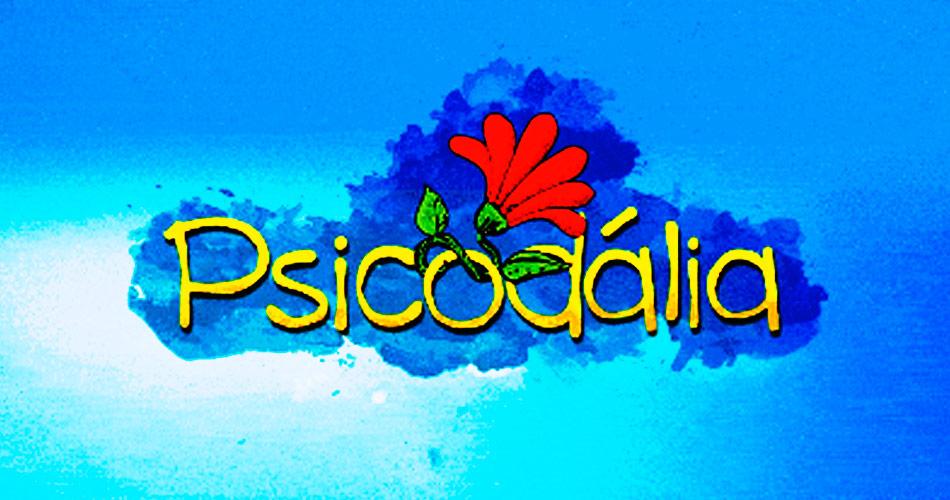 Psicodália une festivais independentes em circuito de Carnaval