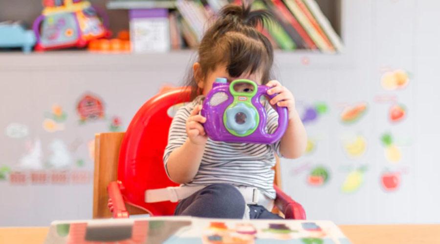 UFSCar elabora guia com atividades indicadas para crianças em períodos de isolamento social
