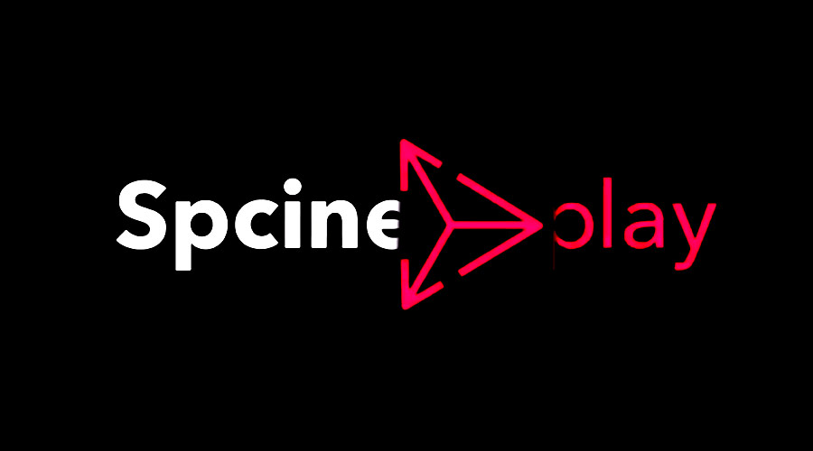 Cinema nacional: Spcine Play libera todo o conteúdo por 30 dias