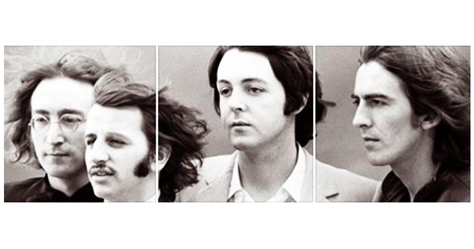 Beatles: fim da banda completa meio século