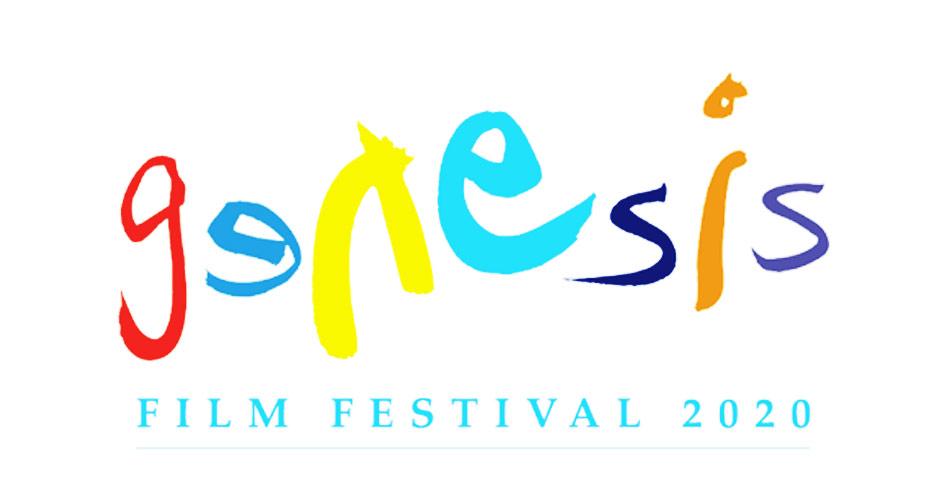 Genesis anuncia transmissão on-line de shows históricos