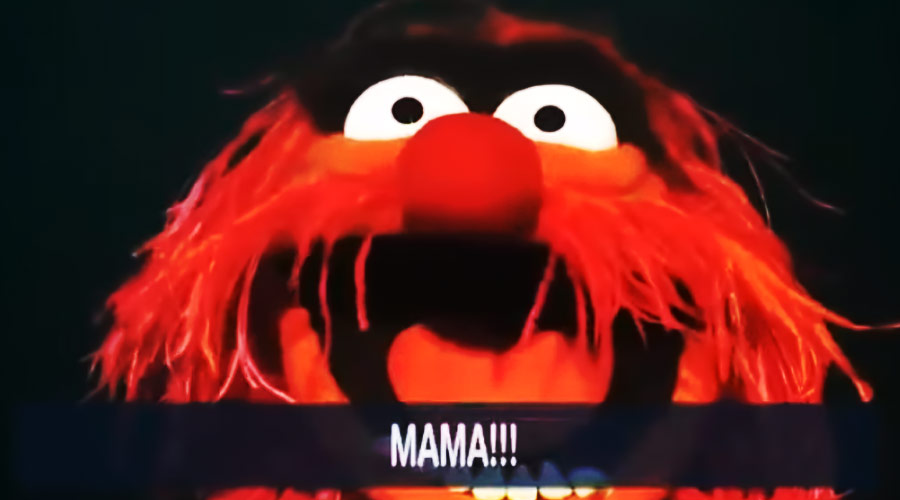 "Vídeo brasileiro traz paródia ""Coronavirus Rhapsody"" interpretada pelos Muppets"