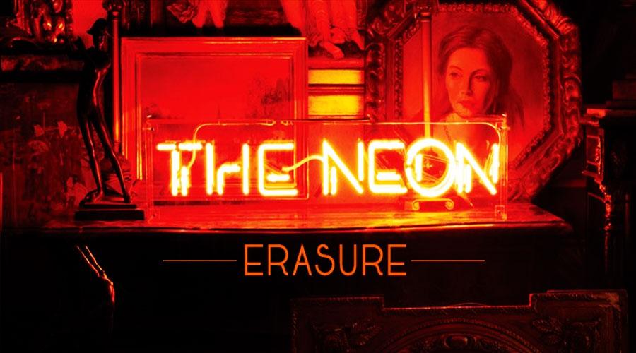 """Erasure anuncia novo álbum e lança o single """"Hey Now (Think I Got A Feeling)"""""""