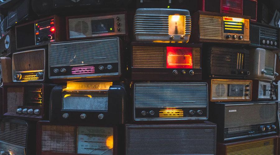 89 FM fala para mais de dois milhões de ouvintes