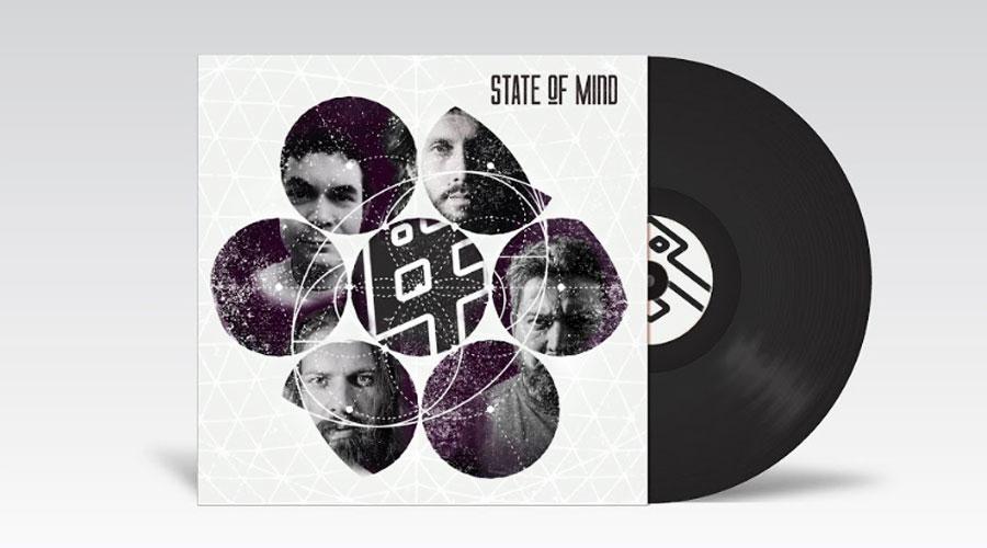 """The Beatflux lança novo single; ouça """"State Of Mind"""""""