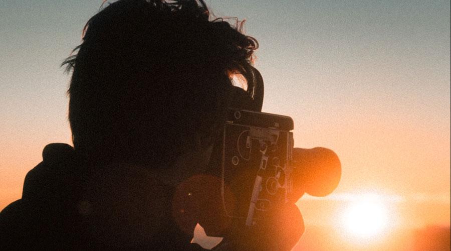 Instituto de Cinema abre matrículas para curso de direção de videoclipes