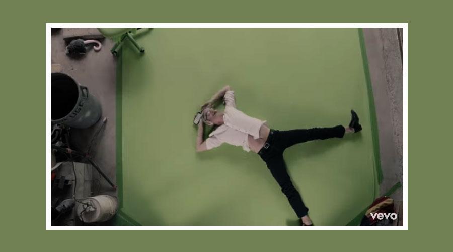 """Matt Berninger, do The National, lança mais um single solo; veja clipe de """"Distant Axis"""""""