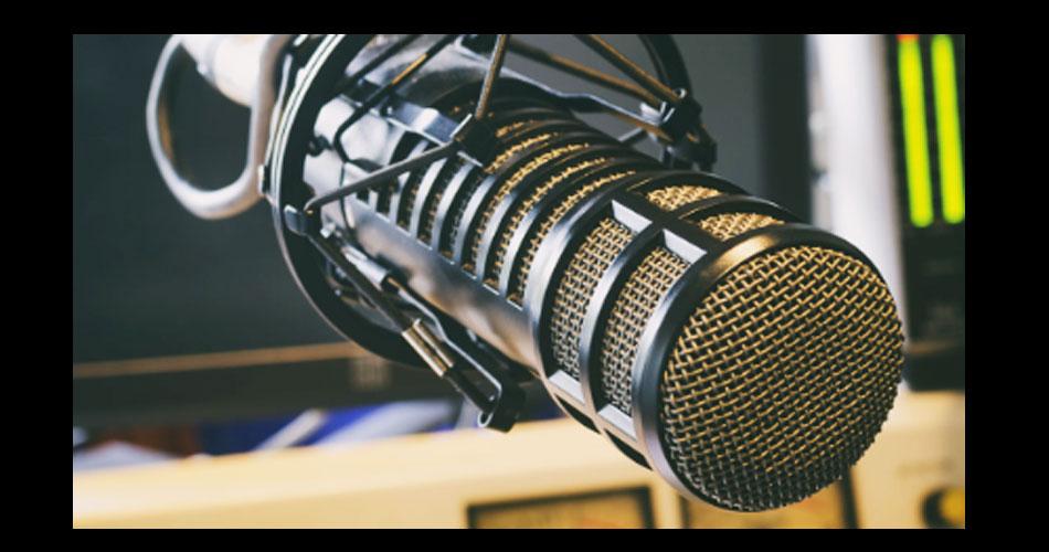 Pesquisadores estabelecem nova data de nascimento do rádio no Brasil