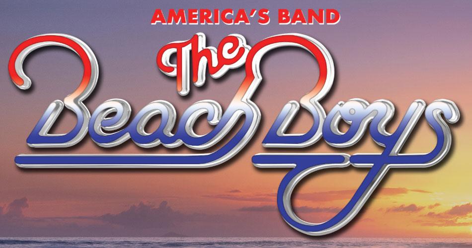 Beach Boys anunciam seus primeiros shows em formato drive-in