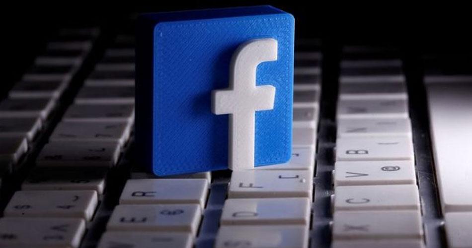 Facebook cria salas de áudio ao vivo para competir com Clubhouse